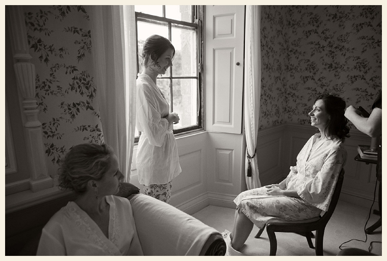 Wiltshire Wedding Photographer (9)