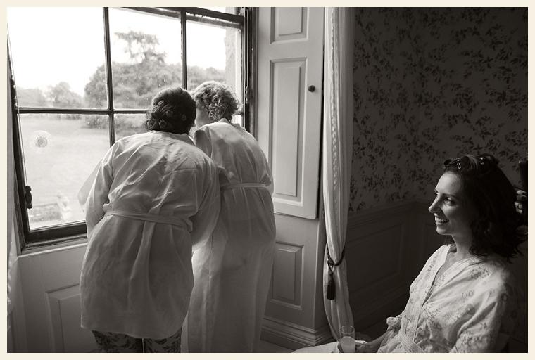 Wiltshire Wedding Photographer (10)