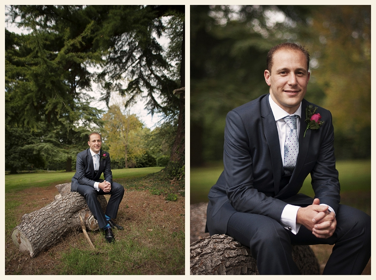 Wiltshire Wedding Photographer (17)