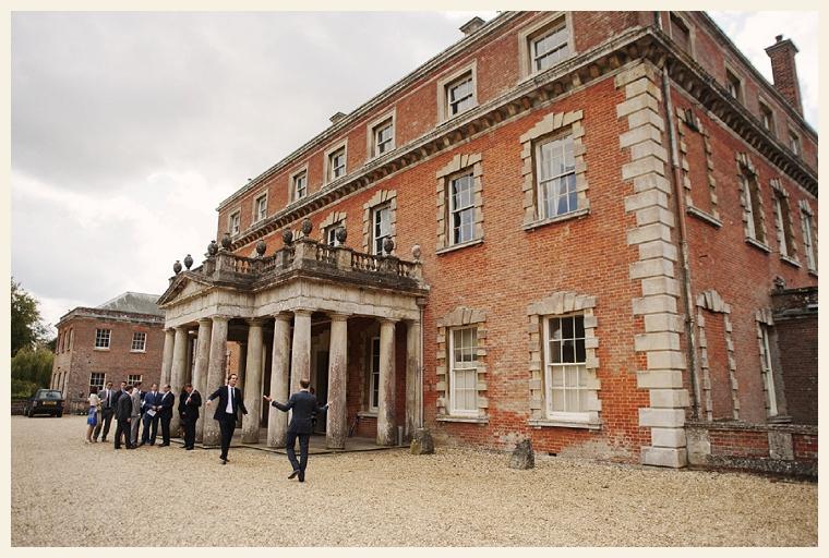 Wiltshire Wedding Photographer (18)
