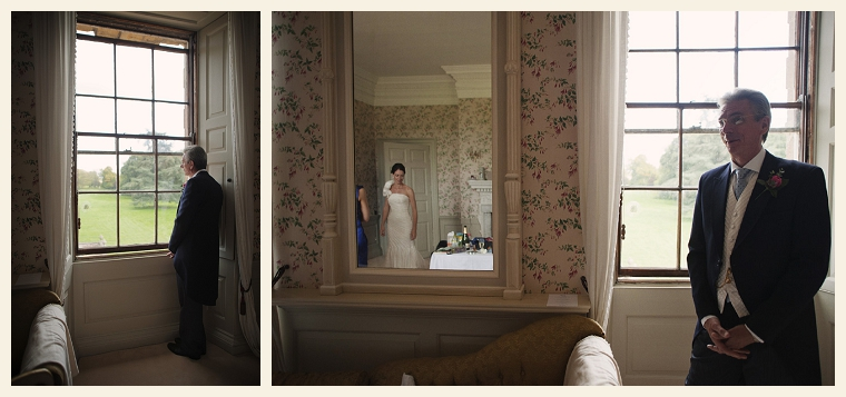 Wiltshire Wedding Photographer (21)