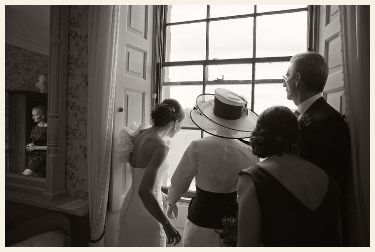 Wiltshire Wedding Photographer (22)