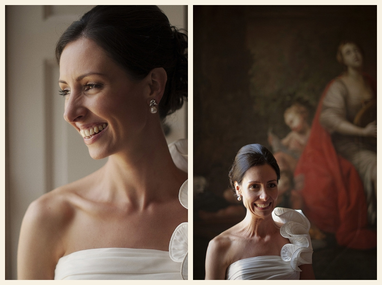 Wiltshire Wedding Photographer (23)