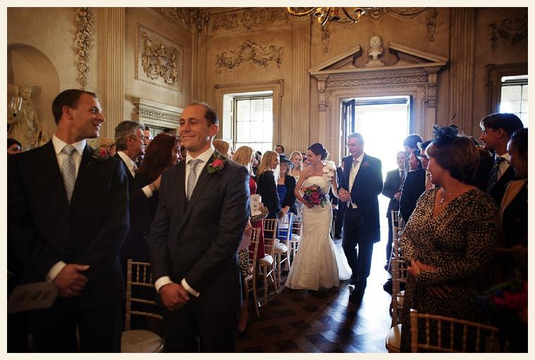 Wiltshire Wedding Photographer (25)