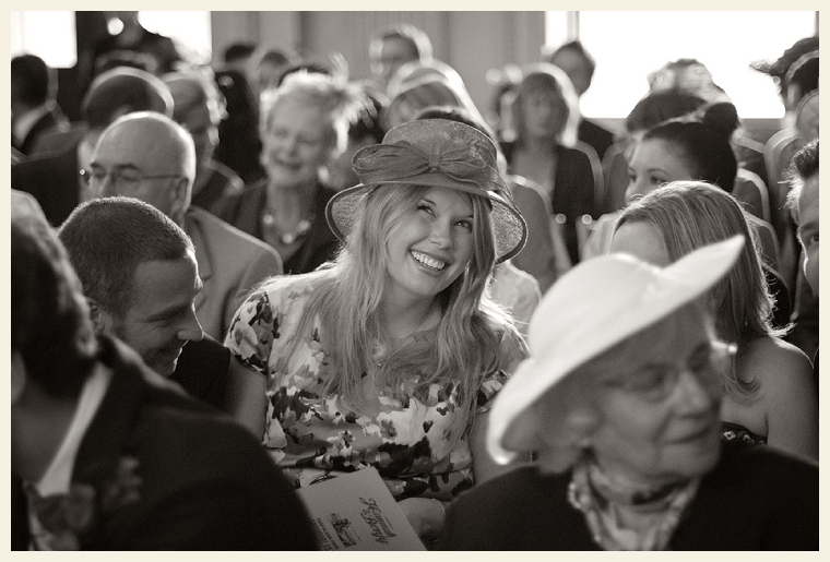 Wiltshire Wedding Photographer (30)