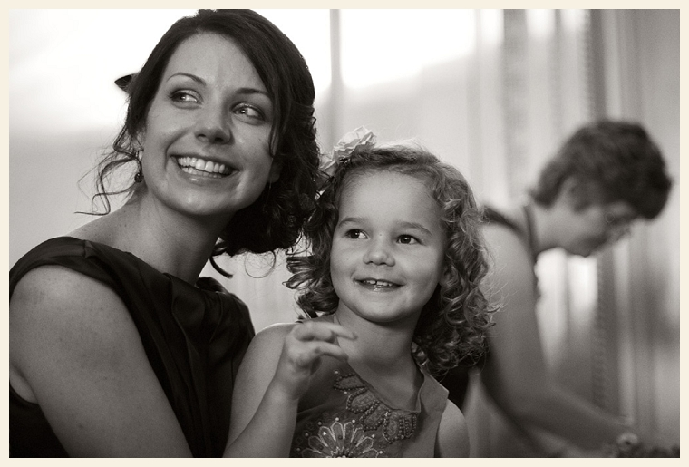 Wiltshire Wedding Photographer (31)
