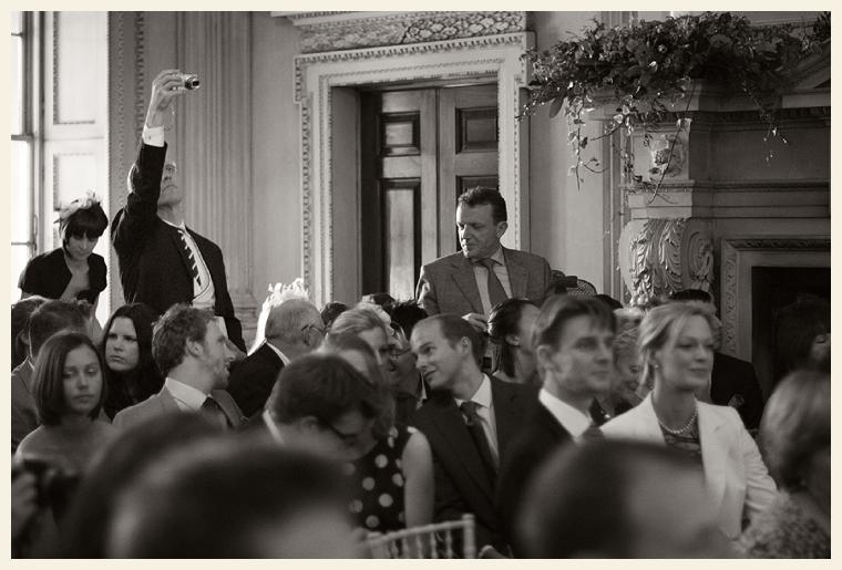 Wiltshire Wedding Photographer (32)