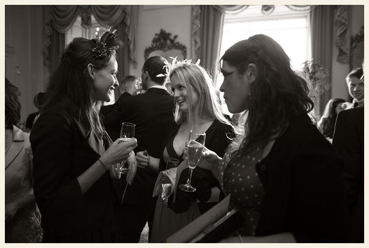 Wiltshire Wedding Photographer (38)