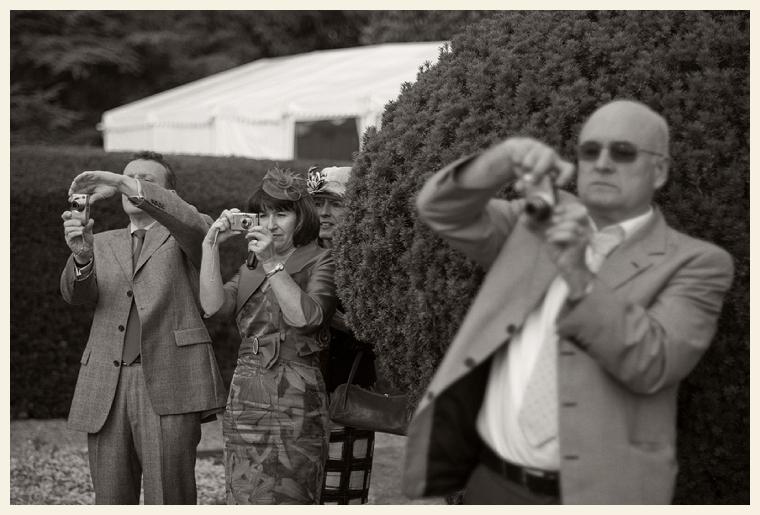 Wiltshire Wedding Photographer (51)