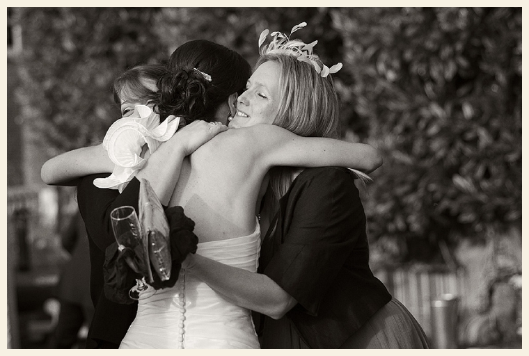 Wiltshire Wedding Photographer (55)