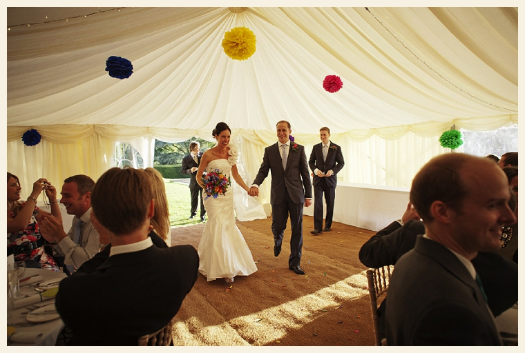 Wiltshire Wedding Photographer (57)