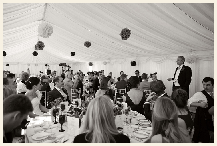 Wiltshire Wedding Photographer (59)