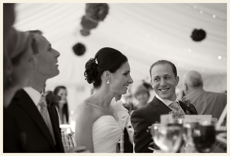 Wiltshire Wedding Photographer (61)