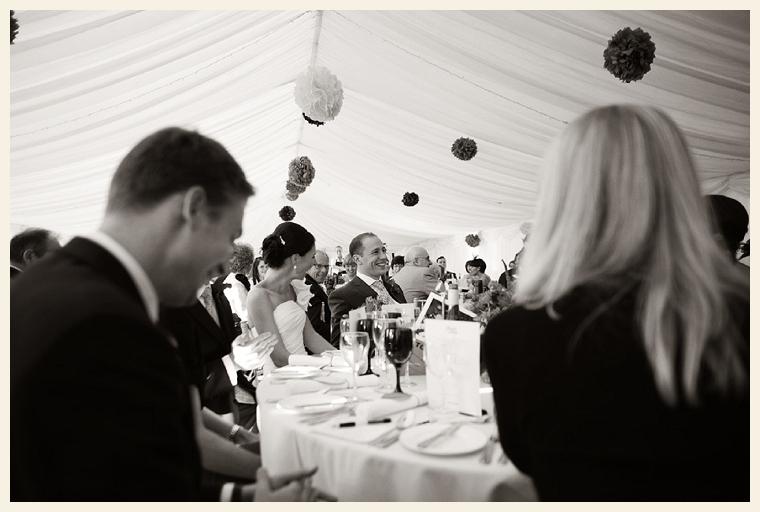 Wiltshire Wedding Photographer (62)