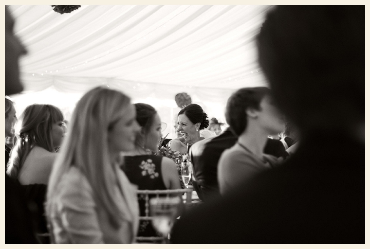 Wiltshire Wedding Photographer (70)