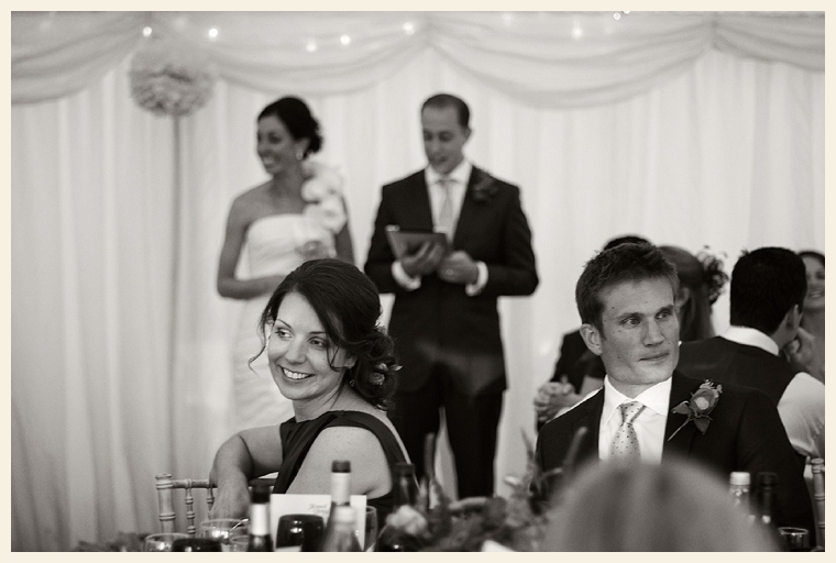 Wiltshire Wedding Photographer (71)