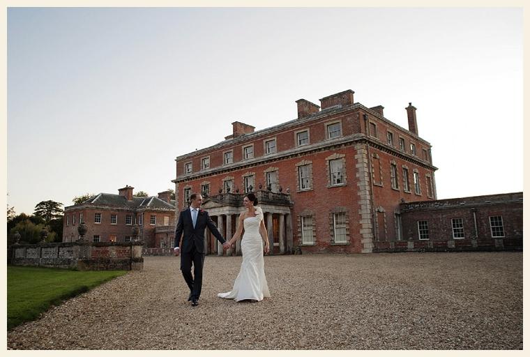 Wiltshire Wedding Photographer (75)