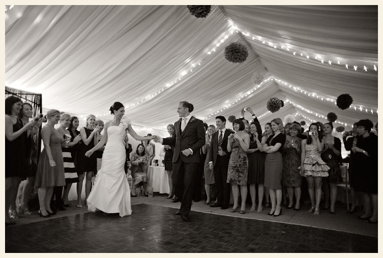Wiltshire Wedding Photographer (79)