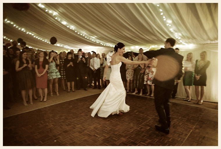 Wiltshire Wedding Photographer (80)