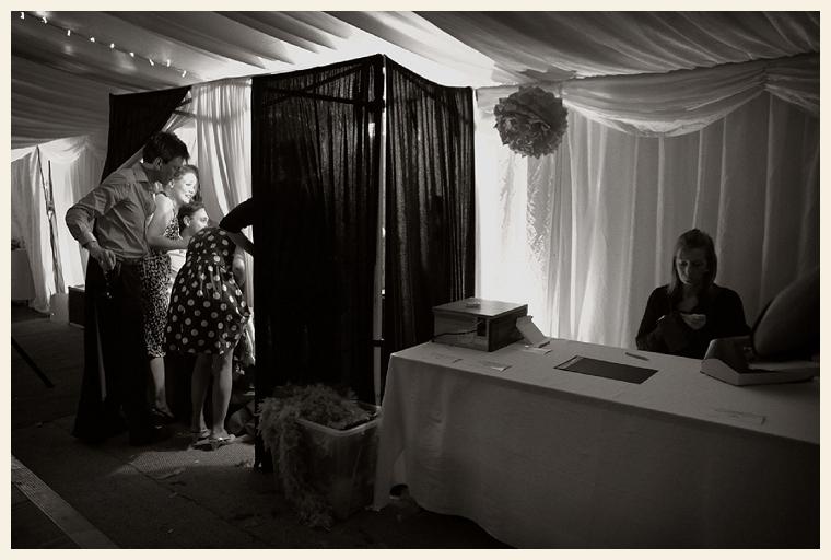 Wiltshire Wedding Photographer (87)