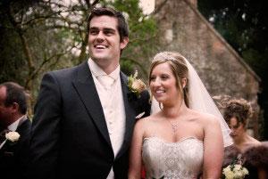 Orchardleigh Estate Wedding Photography