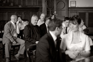 Bath Guildhall Wedding Photography