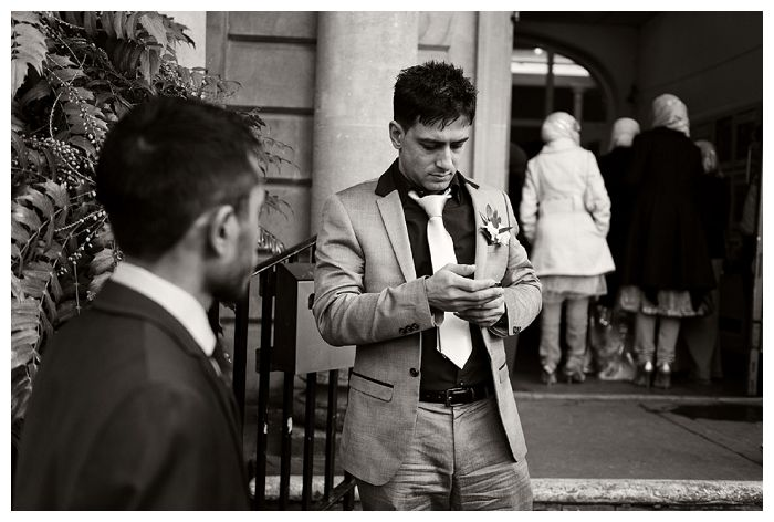 An Asian wedding in Bath (10)