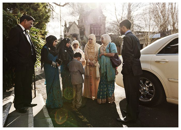 An Asian wedding in Bath (13)