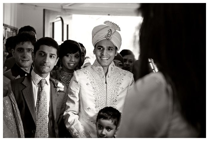 An Asian wedding in Bath (16)