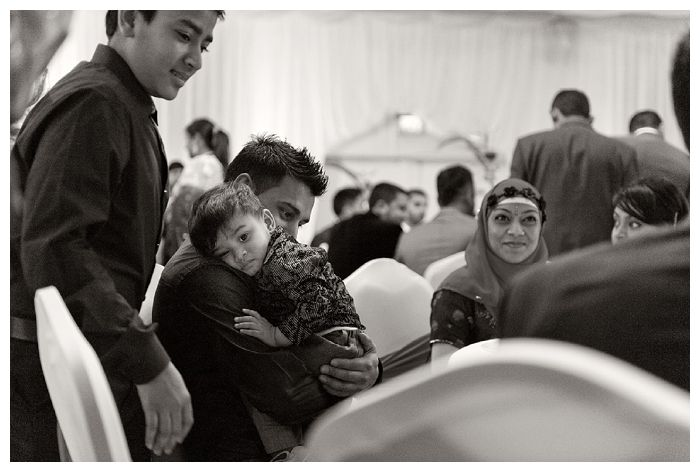 An Asian wedding in Bath (19)