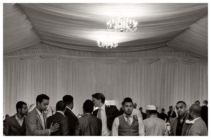 An Asian wedding in Bath (20)