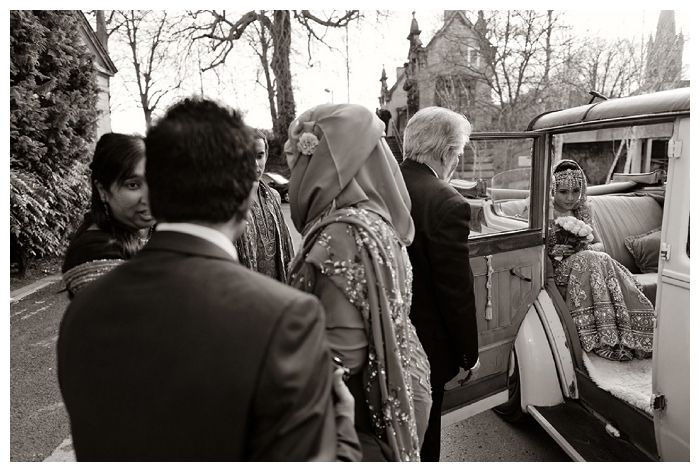 An Asian wedding in Bath (22)