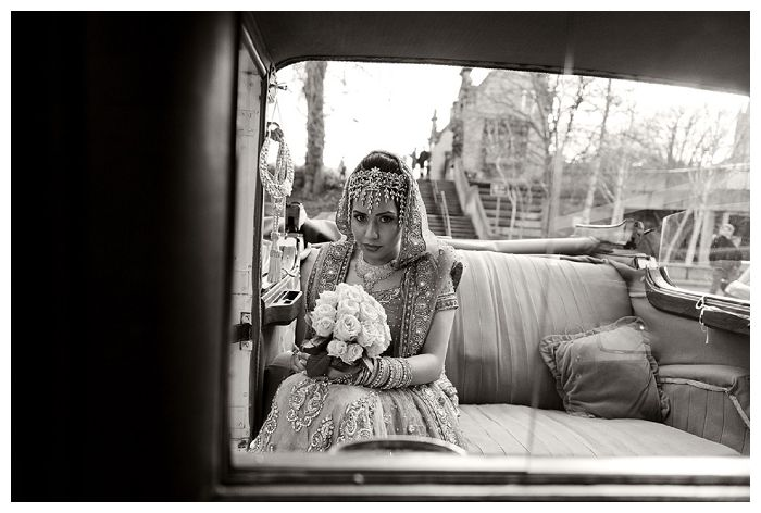 An Asian wedding in Bath (23)