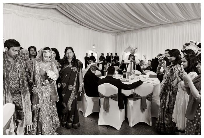 An Asian wedding in Bath (27)