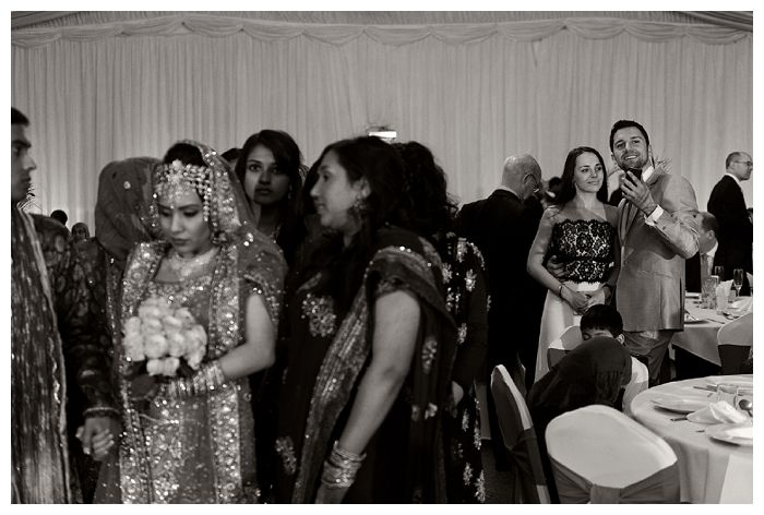 An Asian wedding in Bath (28)