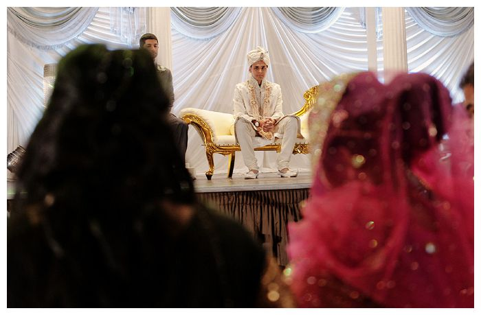 An Asian wedding in Bath (29)