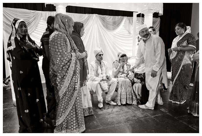 An Asian wedding in Bath (37)