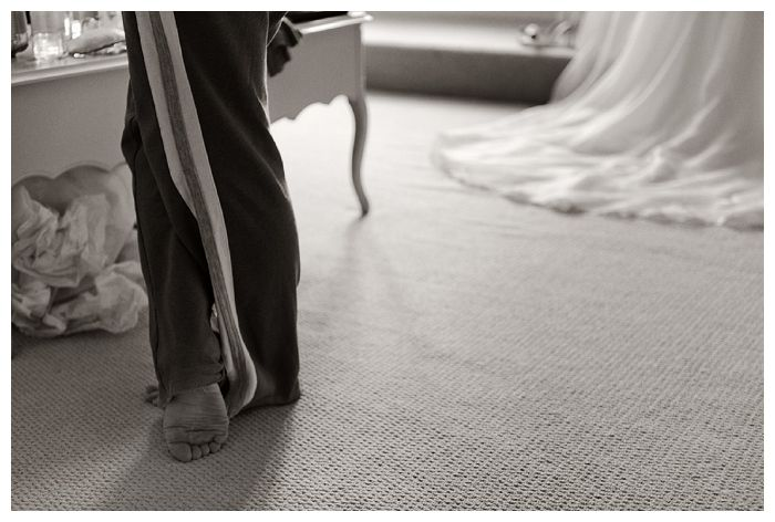 Weding Photography at Langdon Court in Plymouth (7)