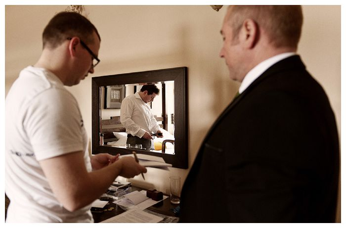 Weding Photography at Langdon Court in Plymouth (14)