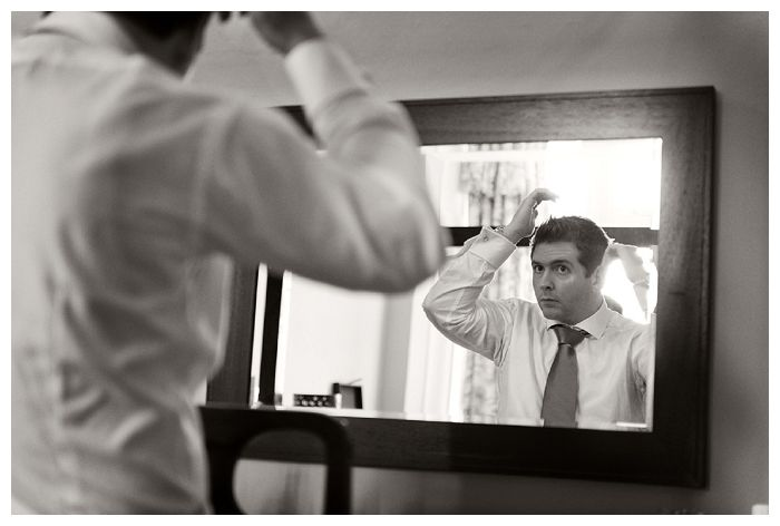 Weding Photography at Langdon Court in Plymouth (16)