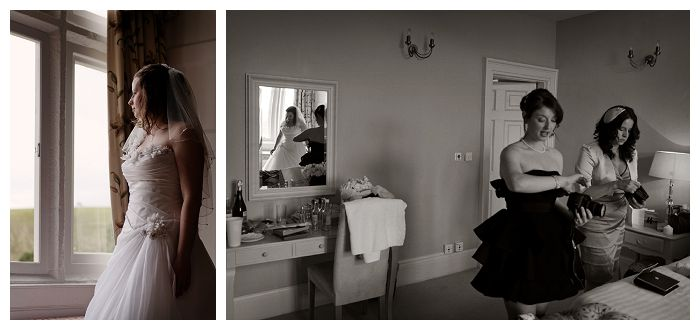 Weding Photography at Langdon Court in Plymouth (24)