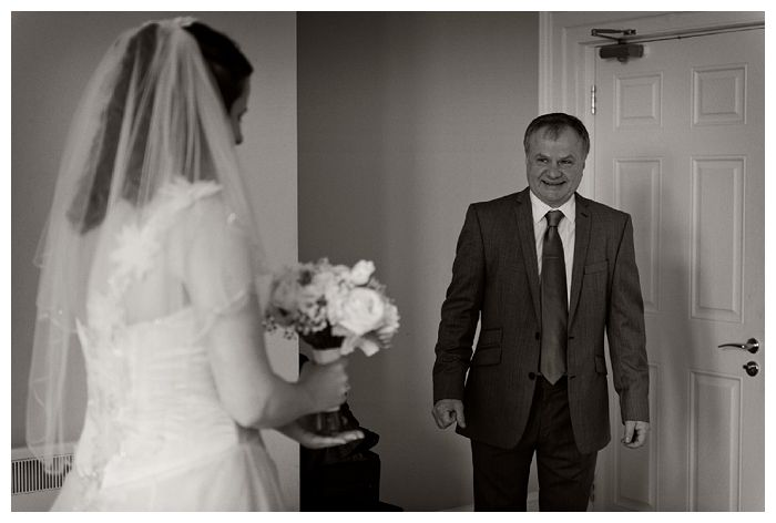 Weding Photography at Langdon Court in Plymouth (25)