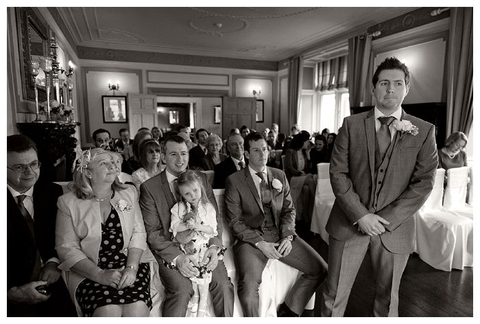 Weding Photography at Langdon Court in Plymouth (26)