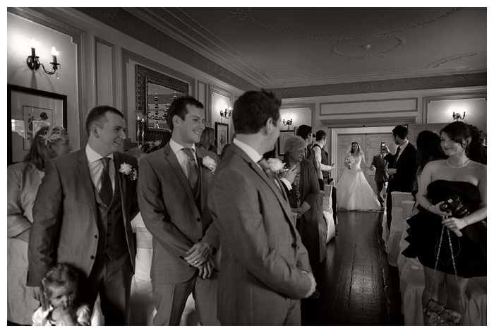 Weding Photography at Langdon Court in Plymouth (28)