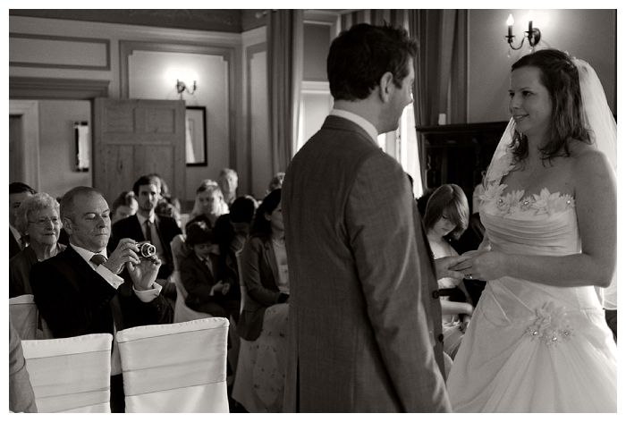 Weding Photography at Langdon Court in Plymouth (30)