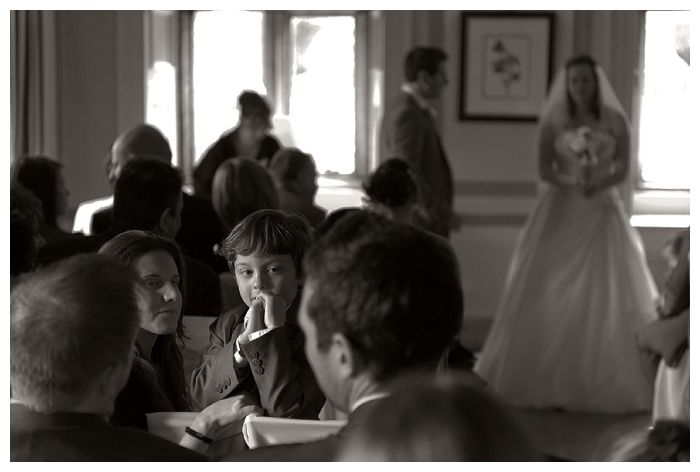 Weding Photography at Langdon Court in Plymouth (33)