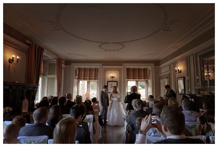 Weding Photography at Langdon Court in Plymouth (34)