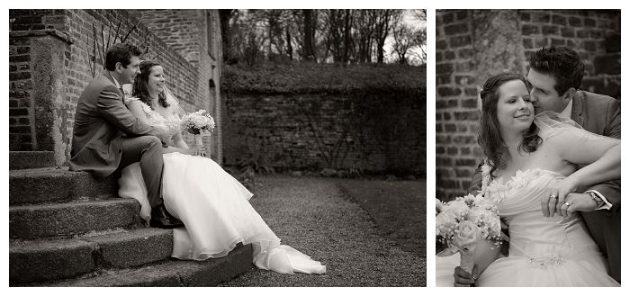 Weding Photography at Langdon Court in Plymouth (40)