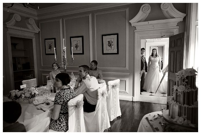 Weding Photography at Langdon Court in Plymouth (44)