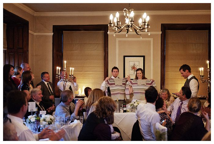 Weding Photography at Langdon Court in Plymouth (48)